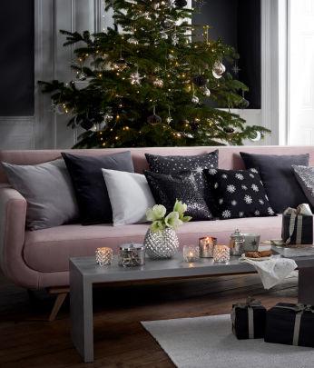 home kissen h m de. Black Bedroom Furniture Sets. Home Design Ideas