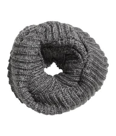 """Képtalálat a következőre: """"H&M scarf"""""""