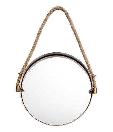 suche runden spiegel mit band forum glamour. Black Bedroom Furniture Sets. Home Design Ideas