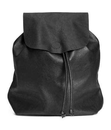 H&M Backpack $19.99