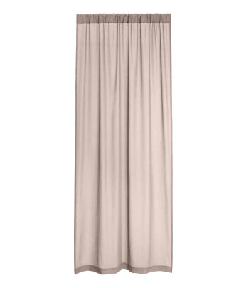 Curtains - H&M Home - Shop online or in-store | H&M US