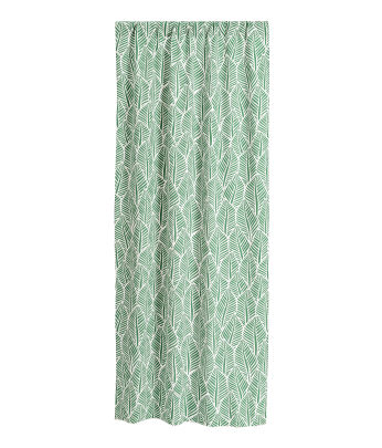 Curtains Ideas cheap 108 curtains : Curtains - H&M Home - Shop online or in-store   H&M US