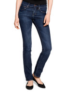 Straight Regular Jeans