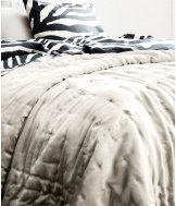 Bedspread single