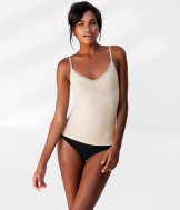 Shapewear-top