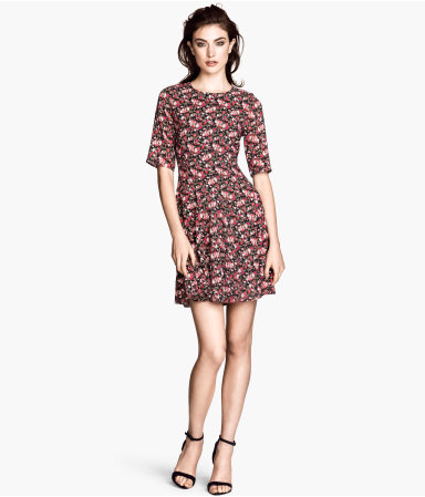 Find h and m dresses at Macy's Macy's Presents: The Edit - A curated mix of fashion and inspiration Check It Out Free Shipping with $99 purchase + Free Store Pickup.