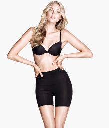 Shapewear-short