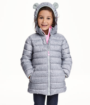 Find H&M kids' clothes at ShopStyle. Shop the latest collection of H&M kids' clothes from the most popular stores - all in one place.