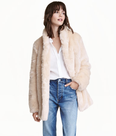 Jackets for women h&m
