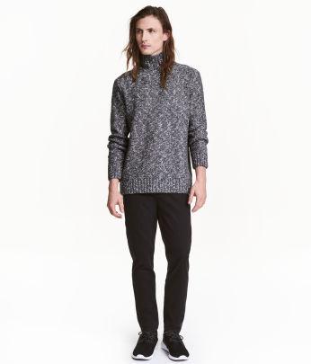 Pants - MEN | H&M US