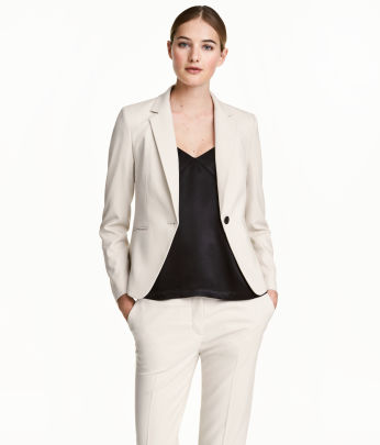 Modern classics - Women's Clothing - Shop online | H&M US