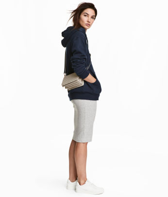 Skirts - Women's Clothing - Shop online or in-store   H&M US
