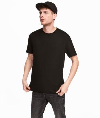 T shirts vests men hm in conscious urmus Choice Image