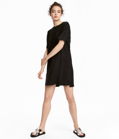 Explore dresses from M&S Collection ladies fashion at M&S. Jumpsuits, maxi & midi, office, leather, print, shift, lace, party & occasion dresses. Shop now.