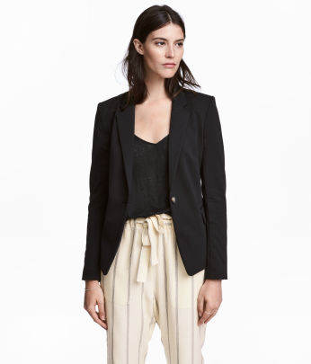Blazers - WOMEN | H&M US