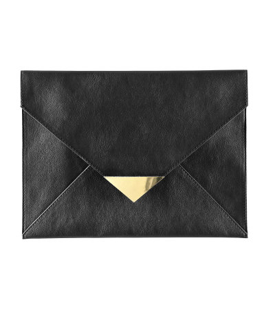 Product Detail | H&M US :  hm handbag purse gift guide