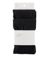 2-pack footless tights