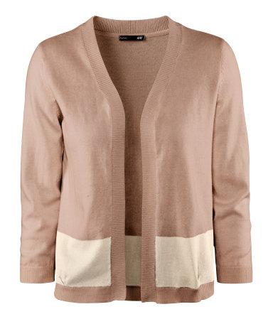 Bán nhanh rất nhiều hàng OD sale off của các Brand: MNG, Zara, HM, Fcuk,OASIS,... Nhanh tay lựa chọn