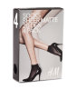20 den 4-pack tights