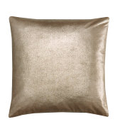 Cushion cover 40x40