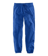 Pantalon en sweat léger