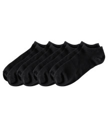 PACK DE 4 CALCETINES