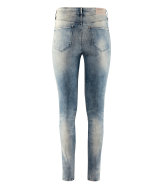 Jean Slim Regular