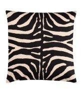 Cushion cover 50x50