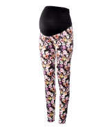 MAMA Leggings