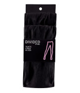 40 den 2-pack tights