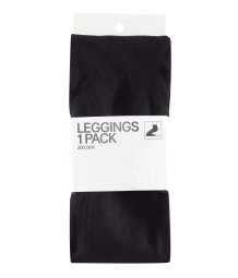 200 den leggings