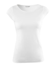 Pima cotton top