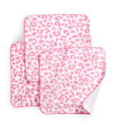 3-pack face cloths