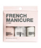 French-Manicure-Set