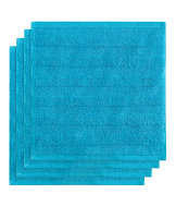 4-pack face cloths