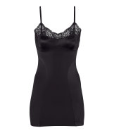 Shapewear-dress