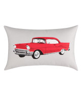 Cushion cover 30x50