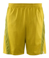 Functionele short