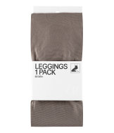 60 den leggings