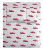 Duvet Cover Set Double