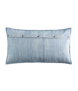 Cushion cover 50x90