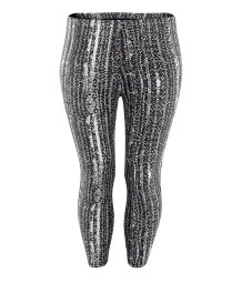 H&M+ Leggings
