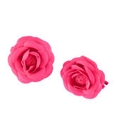 2-pack Hair Clips