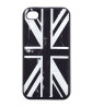 iPhone 4/4s-etui