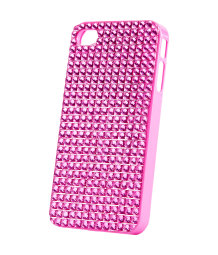 Iphone 4-etui