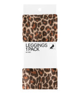 Leggings 60 den