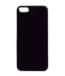 Iphone 5-etui