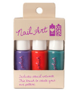 Nailart-kit
