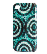 iPhone 4/4s Case