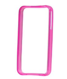 iPhone 4/4S bumper